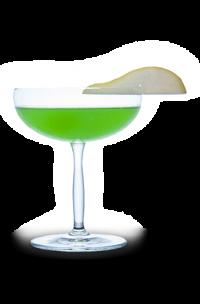 helpbar-top-drinks-apple-matini