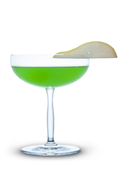 helpbar-top-drinks-apple-matini