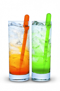 helpbar-top-drinks-color-sugar