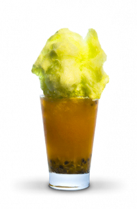 helpbar-top-drinks-cotton-candy-fruit-passion