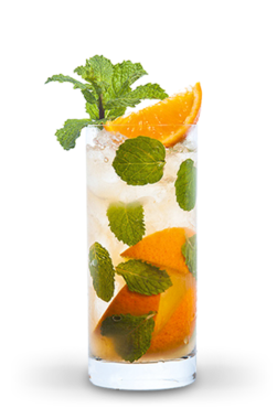 helpbar-top-drinks-fresh-tangerine