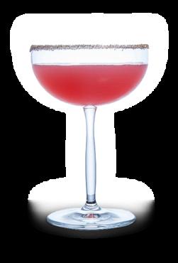 helpbar-top-drinks-luxo-de-festa