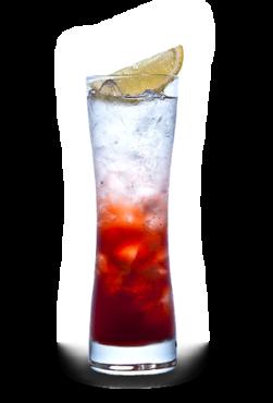 helpbar-top-drinks-porto-tonica