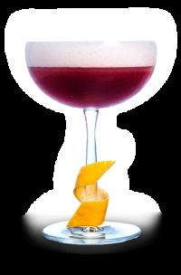 helpbar-top-drinks-raspeberry-foam