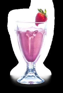 helpbar-top-drinks-weeding-milk-morango